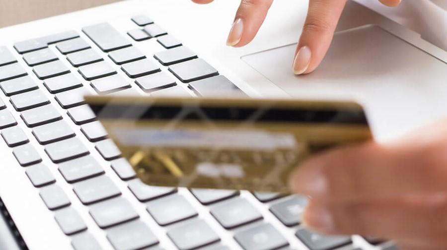 pago seguro alquiler fotografico online