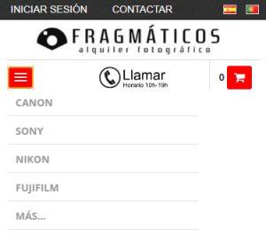fragmaticos-reserva-online